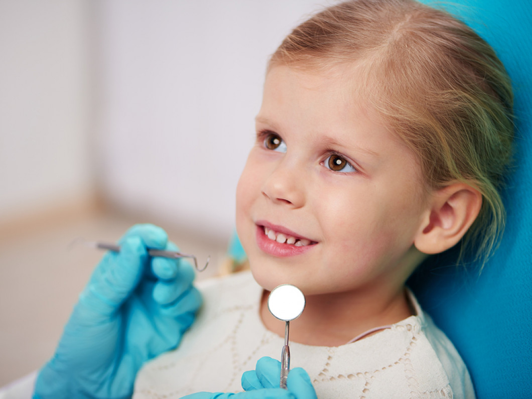 Where Can You Get Children's Braces in Tyler, TX?